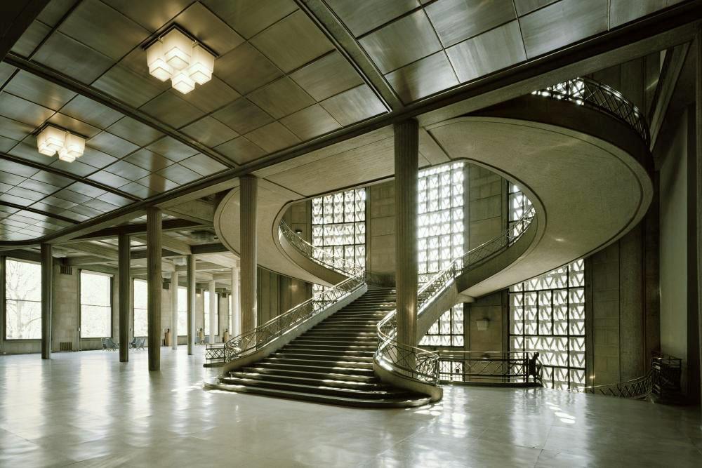 Auguste-Perret-Palais-Iena-2