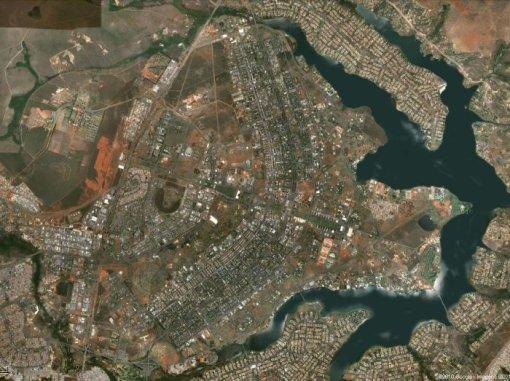 mapa-google-g-20100416