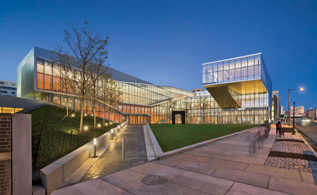 Krishna-P-Singh-Center-for-Nanotechnology-Weiss-Manfredi-Architecture-Landscape-Urbanism-1