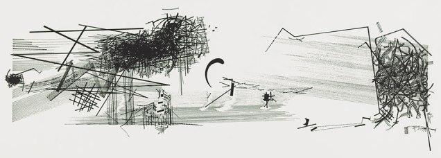 Libeskind_V-Horizontal