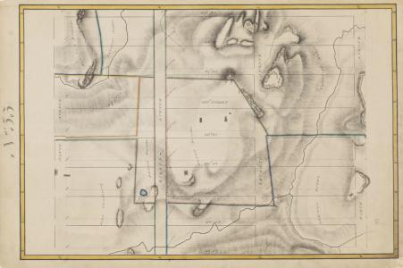 85th Street - 109th Street: Map No. 53