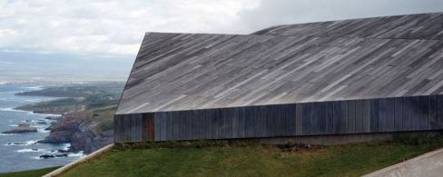 clifftop-house-maui-by-dekleva-gregoric-arhitekti-04