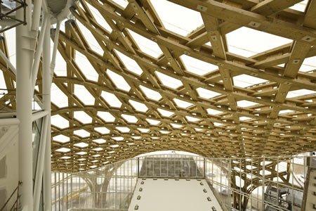 dzn_centre-pompidou-metz-by-shigeru-ban-and-jean-de-gastines-2