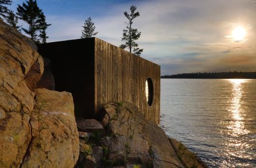 grotto_sauna_05