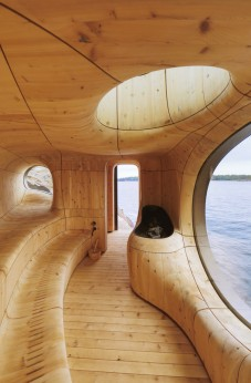 portada_grotto_sauna_02