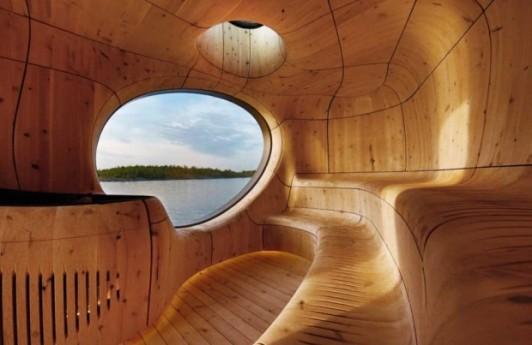 sauna-grotto-9-tt-width-620-height-403-lazyload-0-crop-1-bgcolor-000000-except_gif-1